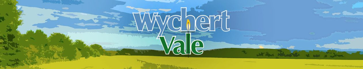 Wychert Vale Benefice
